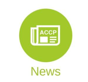 ACCP News
